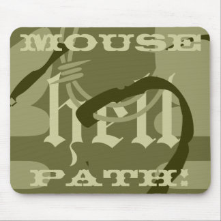 4, hell, 5, mouse, 2, path mouse pad