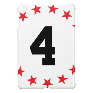 4 horno