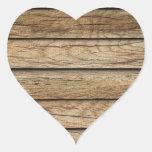 4.jpg pegatina en forma de corazón