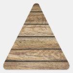 4.jpg pegatina triangular