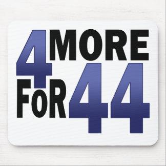 4 más para 44 alfombrillas de raton