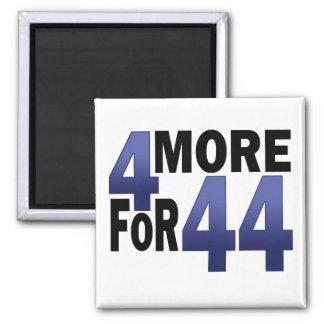 4 más para 44 imán para frigorifico