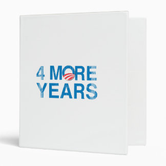 "4-MORE-YEARS-OF-OBAMA Vintage.png Carpeta 1"""