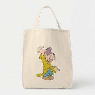 4 narcotizados bolsa tela para la compra