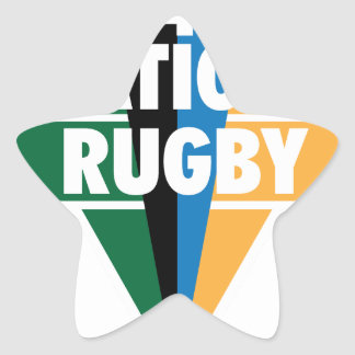 4 Nations Rugby