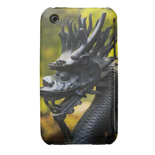 4-Oct iPhone 3 Cover