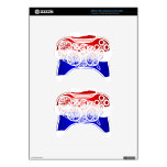 4 of July- USA Xbox 360 Controller Skin