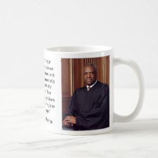 #4 - On Government Meddling Coffee Mug