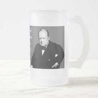 #4 - On The Evil Of Socialism Coffee Mugs