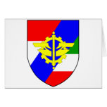 4.Panzergrenadierdivision Tarjeta