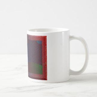 4 Planets? Coffee Mug