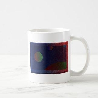 4 Planets? Coffee Mugs