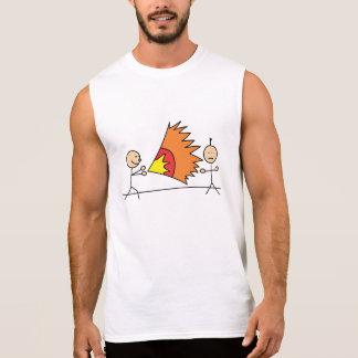 4-play.png sleeveless shirt