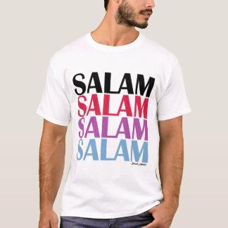 4 Salam T-Shirt