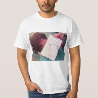 4 SAV T-Shirt
