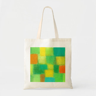 4 Seasons Spring Bag