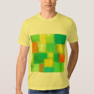 4 Seasons Spring Men's T-Shirt