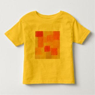 4 Seasons Summer Toddler T-Shirt