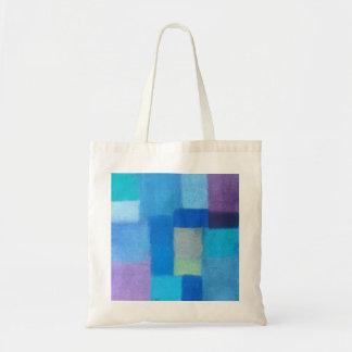 4 Seasons Winter Bag