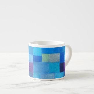 4 Seasons Winter Espresso Mug