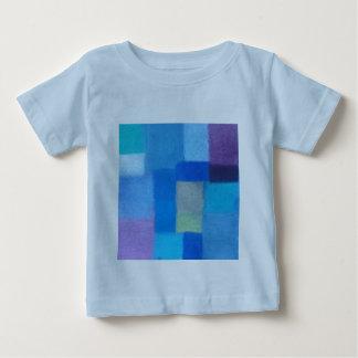 4 Seasons Winter Infant T-Shirt