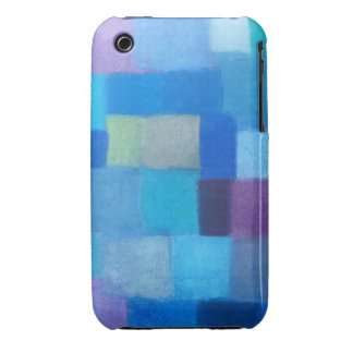 4 Seasons Winter iPhone 3G 3GS Case Barely There Case-Mate iPhone 3 Case