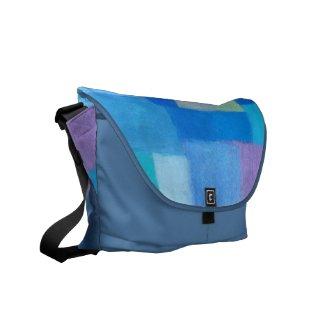 4 Seasons Winter Messenger Bag rickshaw_messengerbag