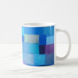 4 Seasons Winter Mug
