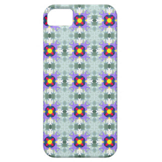 4 sided geometric abstract case