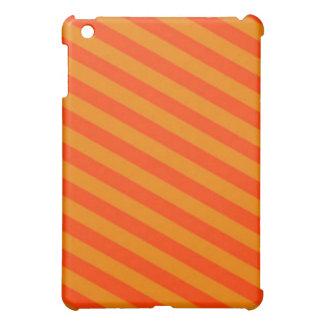 4 stripes ipad Case