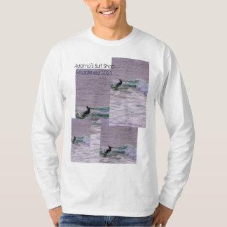 4 Surf T-Shirt