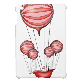 4) the gift - tony fernandes iPad mini cases