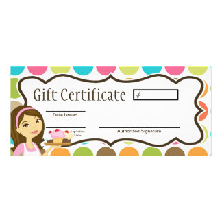 Bakery Certificates Gifts T Shirts Art Posters Amp Other