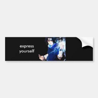 4b17f671e4afd7.43415693, express yourself bumper stickers