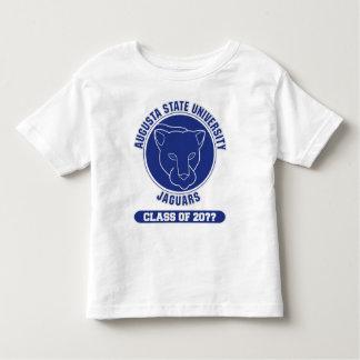 4b633f3f-2 t-shirts