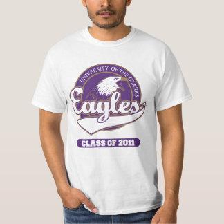 4f826336-d T-Shirt