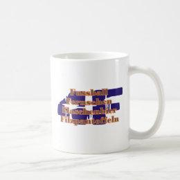 4f football watch television flaschenbier felt sli coffee mug