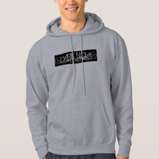 4fuybq hoodie