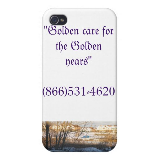 4g phone case cases for iPhone 4