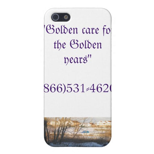4g phone case cases for iPhone 5