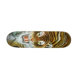 4gong_867c, MeoW, MeoW Skateboard