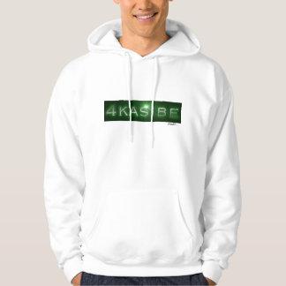 4kasibe hoodie