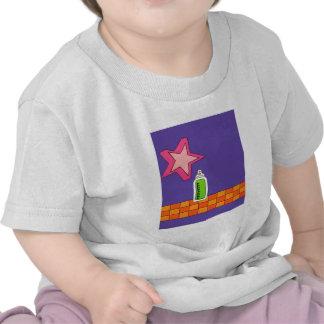"""""""4mula"""" t-shirts"""