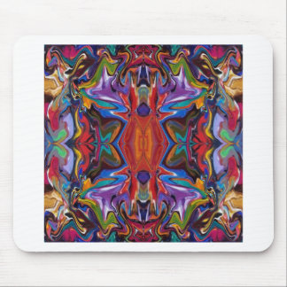 4S-111 MOUSE PAD