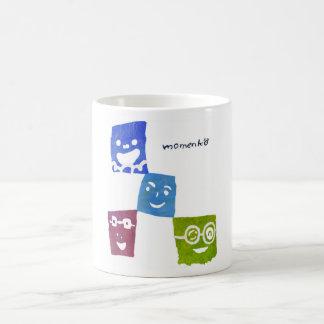 4Smiles Coffee Mug