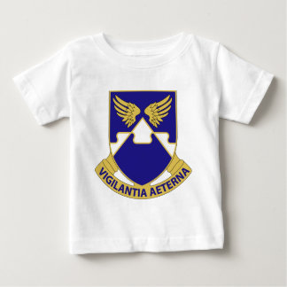 4th Aviation Regiment - VIGILANTIA AETERNA Tee Shirt