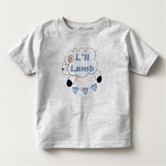 4th Birthday Gifts T Shirt