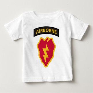 4th Brigade Combat Team - 25th Infantry Division Shirt
