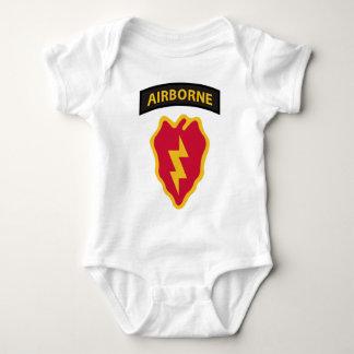 4th Brigade Combat Team - 25th Infantry Division Tee Shirt