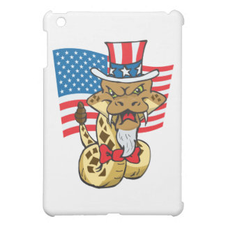 4th july case for the iPad mini